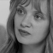 Sara Forestier dans Playlist de Nine Antico. © Atelier de production