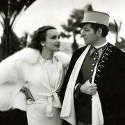 Gueule d'amour (Jean Grémillon, 1937)