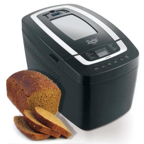 Reduceri la Masini de facut paine