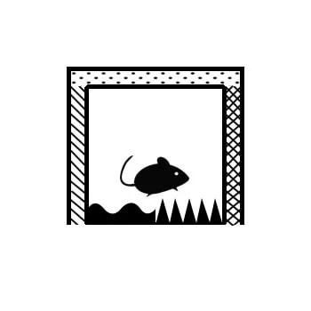 MazeEngineers: Behavioral Neuroscience