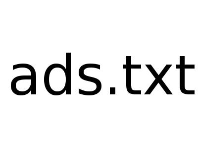 Googleアドセンス ads.txtのタグIDとは?