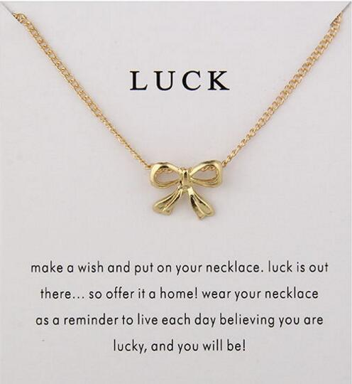 Gift of Luck and Mazel