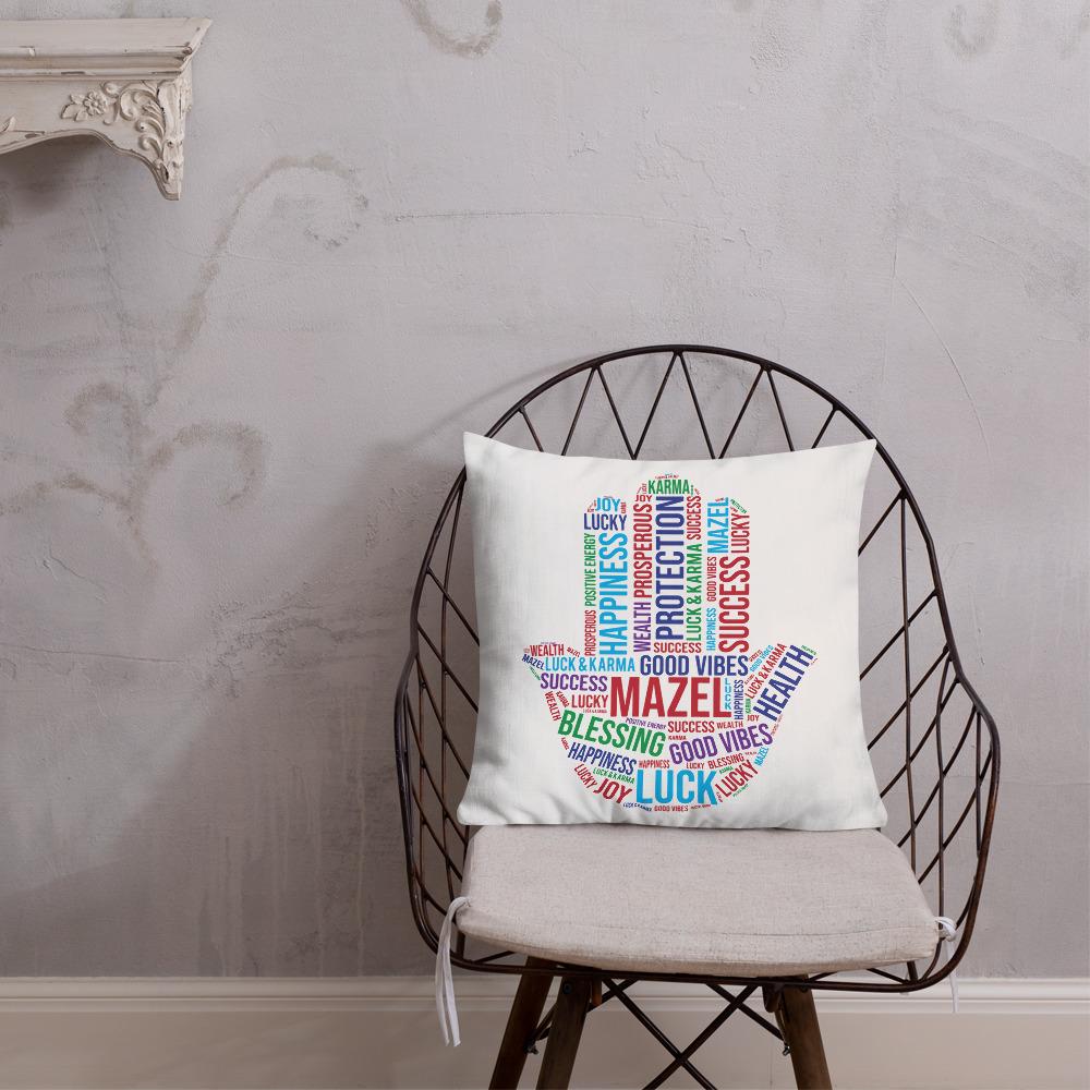 all-over-print-premium-pillow-18x18-front-lifestyle-1-602c07718c047.jpg
