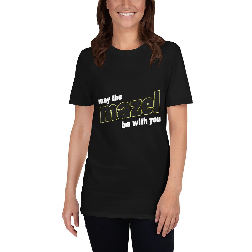 unisex-basic-softstyle-t-shirt-black-front-603eae7a56786.jpg