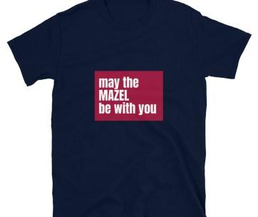 unisex-basic-softstyle-t-shirt-navy-front-605e50398b3cd.jpg