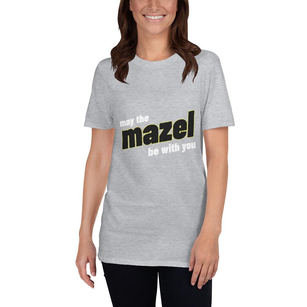 unisex-basic-softstyle-t-shirt-sport-grey-front-603eae7a56142.jpg