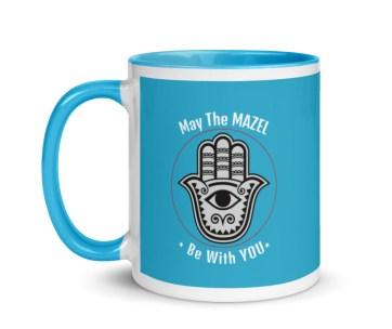 white-ceramic-mug-with-color-inside-blue-11oz-left-6047a85aa4934.jpg
