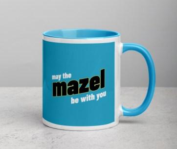 white-ceramic-mug-with-color-inside-blue-11oz-right-605d18fad90b2.jpg