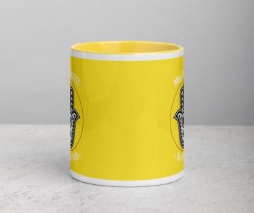 white-ceramic-mug-with-color-inside-yellow-11oz-front-605d12cf138e4.jpg