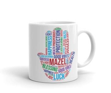 white-glossy-mug-11oz-handle-on-right-6047a13fc2354.jpg
