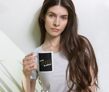 white-glossy-mug-11oz-woman-604b9a2d7862f.jpg