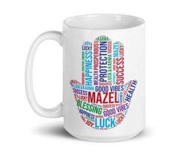 white-glossy-mug-15oz-handle-on-left-6047a00803d14.jpg