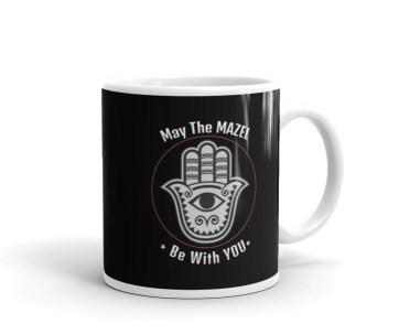 white-glossy-mug-11oz-handle-on-right-60799c5319246.jpg