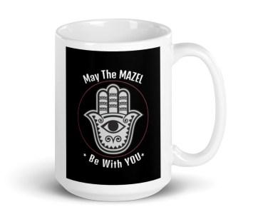 white-glossy-mug-15oz-handle-on-right-60799bc32b193.jpg