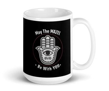 white-glossy-mug-15oz-handle-on-right-60799c5319115.jpg