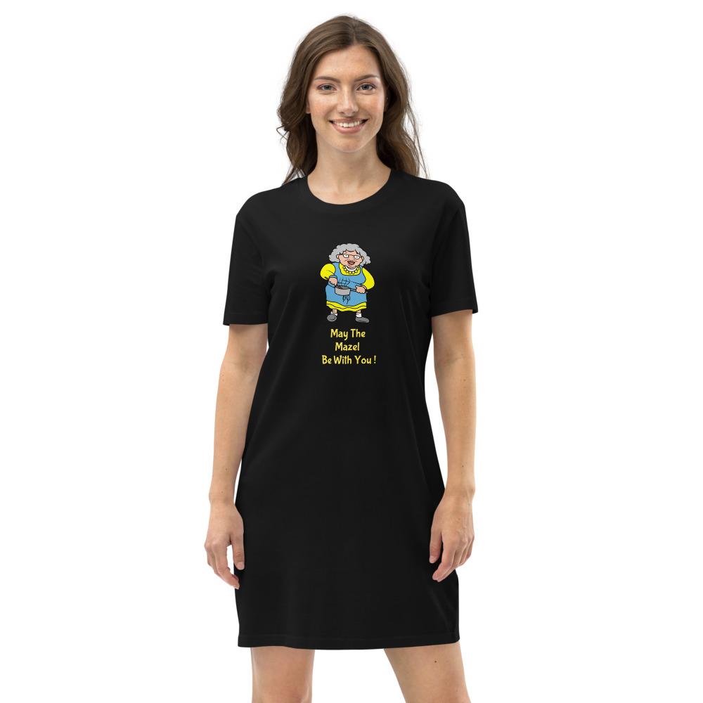 organic-cotton-t-shirt-dress-black-front-611298cc8040a.jpg