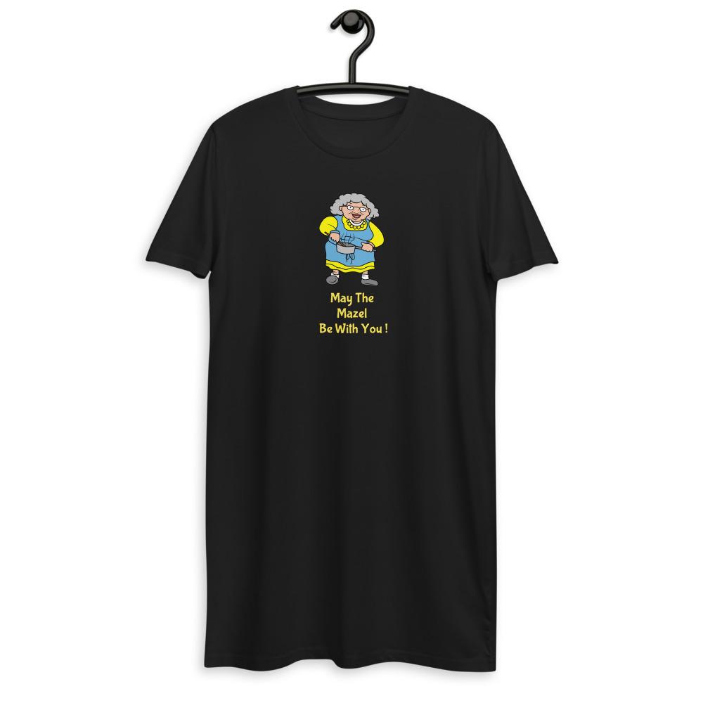 organic-cotton-t-shirt-dress-black-front-611298cc8056d.jpg