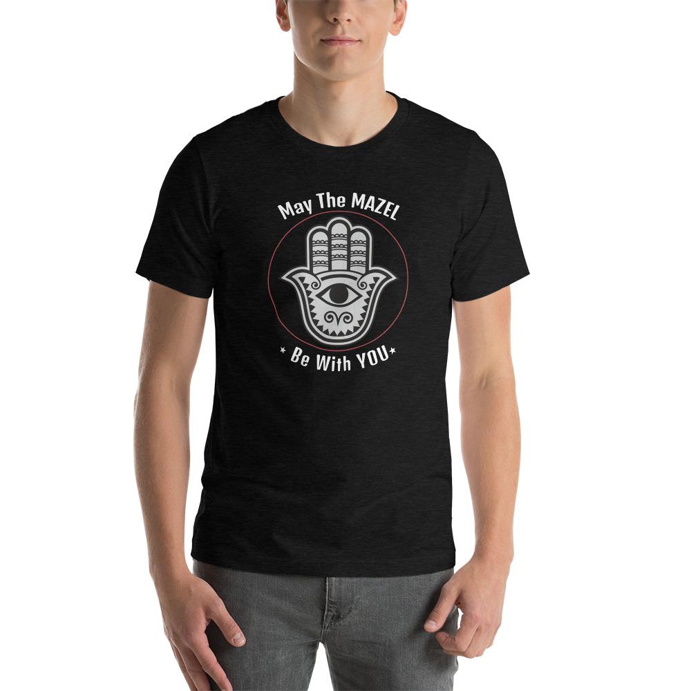 unisex-staple-t-shirt-black-heather-front-61143bcb92df6.jpg