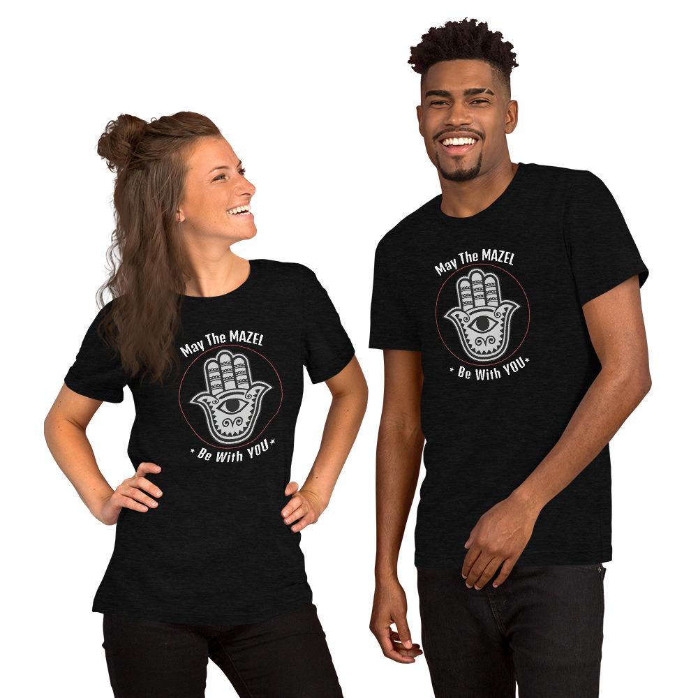 unisex-staple-t-shirt-black-heather-front-61143bcb9302c.jpg
