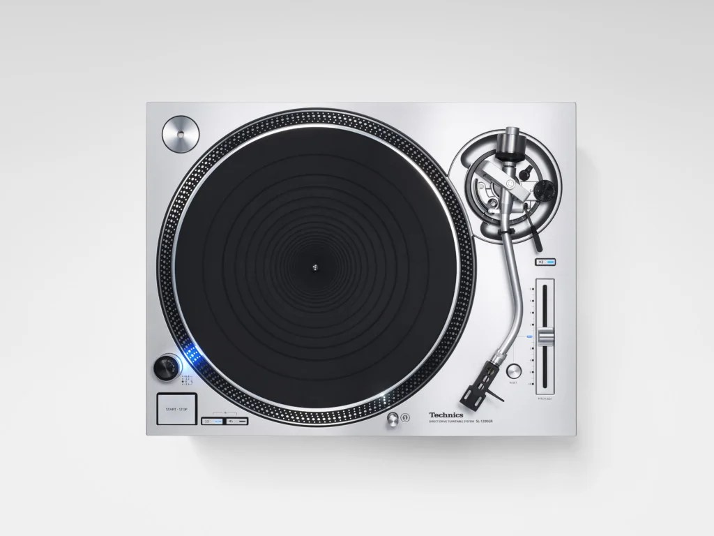 direct_drive_turntable_system_sl_1200gr_7