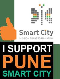 smart-city-i-support-pune
