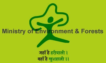 Environmental Clearance & Buildings : A confusing mess of ...