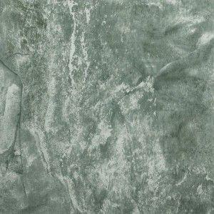 self adhesive vinyl floor tile green marble 20 tiles per box