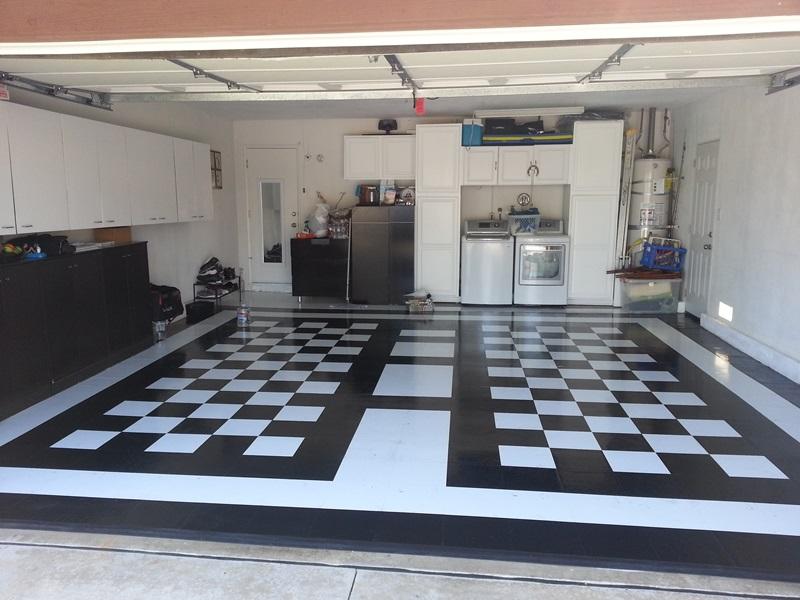 peel stick floor tile reviews