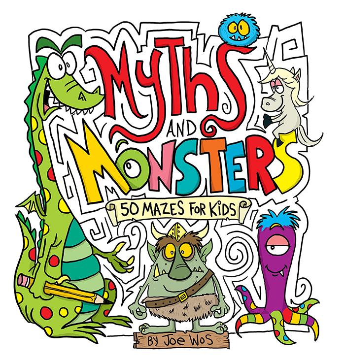 monsterscoverweb
