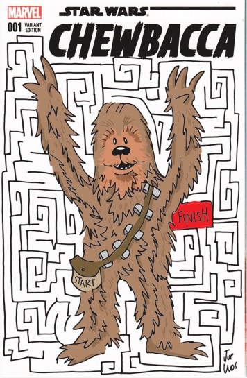 chewbaccacover