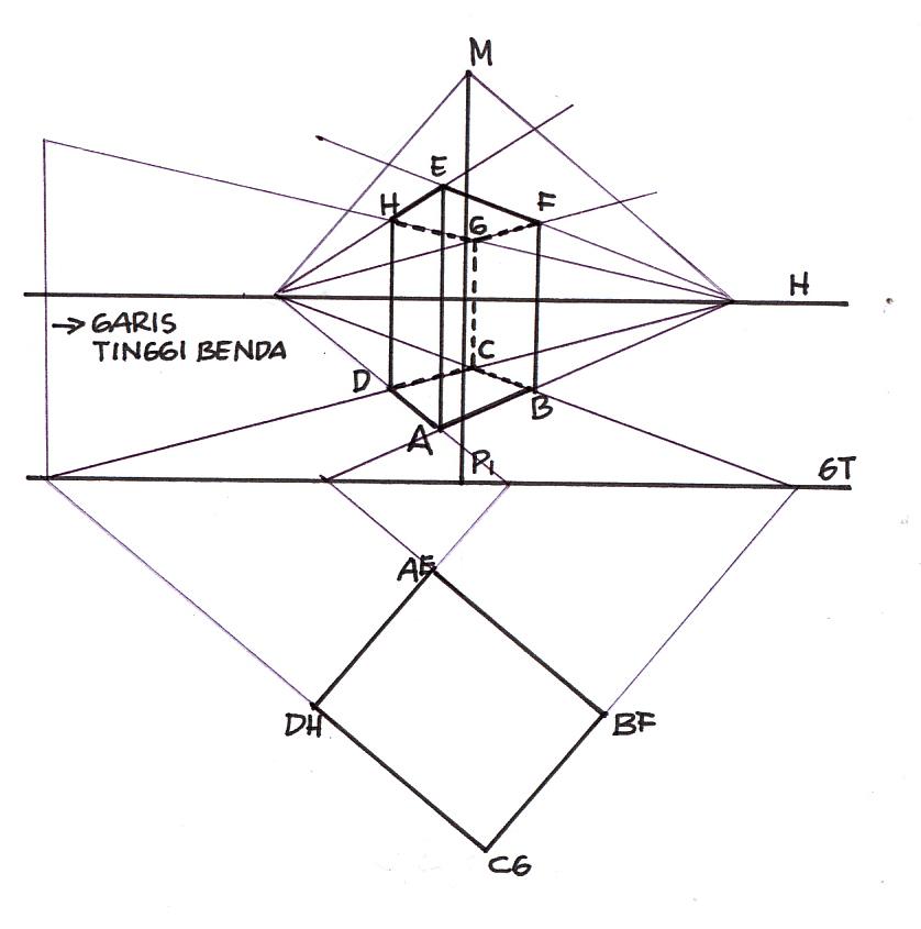 Currentloop Scr Control Circuit Diagram Tradeoficcom