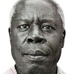 Dickson Obwoya