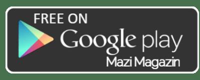 mazimagazin
