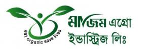 mazim-logo-bangla