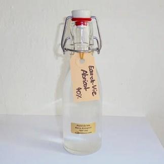 mazot de vex liqueur et eau-de-vie