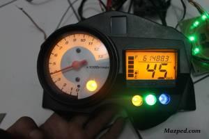 Wiring Diagram Spido Satria FU   MAZPEDiaCOM