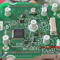 Cara Setting Alarm Grand New Avanza Corolla Altis Vs Elantra Wpid Pin Out Lcd Jpg Jpeg Mazpedia Com