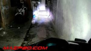 wpidsinarfoglampcreejpgjpeg | MAZPEDiaCOM