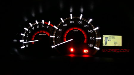 speedometer grand new avanza harga otr surabaya modifikasi speedo mazpedia com