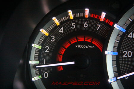 grand all new avanza 2016 suspensi veloz modifikasi speedo | mazpedia.com