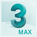 Autodesk 3DS MAX 2021 Full Version