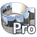 PanoramaStudio Pro Crack + Activation Code