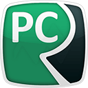 ReviverSoft PC Reviver 3.12.0.44 Full Crack