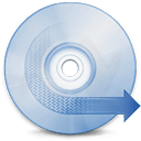 EZ CD Audio Converter Crack With Patch 2020