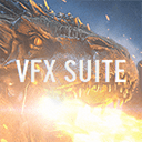 Red Giant VFX Suite Crack With License Key