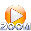 Zoom Player MAX Crack Full Version 2020