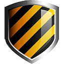 HomeGuard Professional 9.6.1 Full Crack