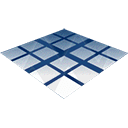 Acronis Snap Deploy 5.0.2003 Full Version