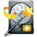 MiniTool Power Data Recovery 8.8 Full Crack