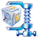 WinZip System Utilities Suite 3.11.1.12 Full Crack